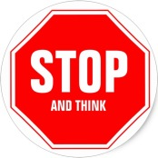 stop_think